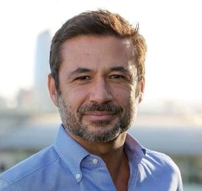 Pedro Pina