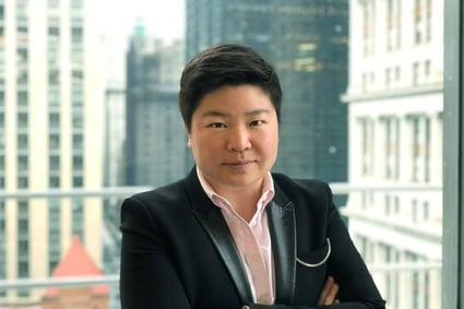 Jen Wong