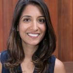 Shivani Siroya