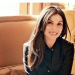 Shelly Kapoor Collins