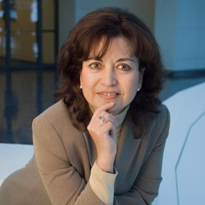 Marisa S. Viveros