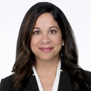 Lisa Feria