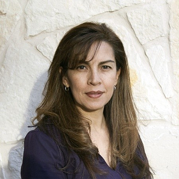Carolina Barcenas