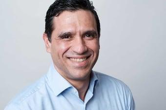 Álvaro Celis