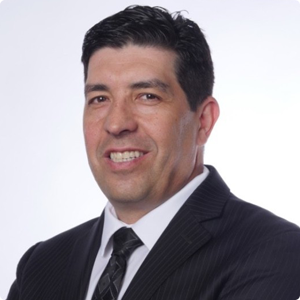 Juan Carlos Gutierrez