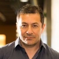 Rudy Valdez